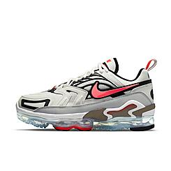 Men's Nike Air VaporMax EVO Running Shoes