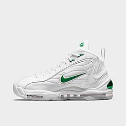 Men's Nike Air Total Max Uptempo Basketball Shoes