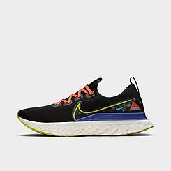 Nike React Infinity Run Flyknit A.I.R. Chaz Bundick Running Shoes