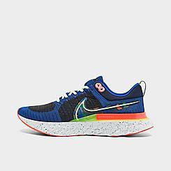 Nike React Infinity Run Flyknit 2 A.I.R. Kelly Anna London Running Shoes