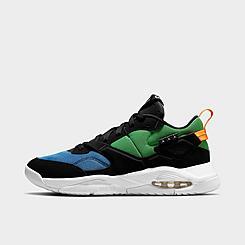 Jordan Air NFH Casual Shoes