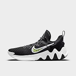 Nike Giannis Immortality Basketball Shoes