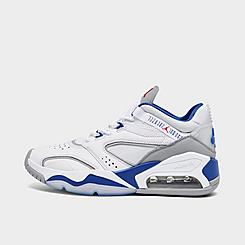 Jordan Point Lane Basketball Shoes