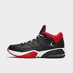 Jordan Max Aura 3 Basketball Shoes