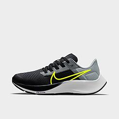 Big Kids' Nike Air Zoom Pegasus 38 Running Shoes