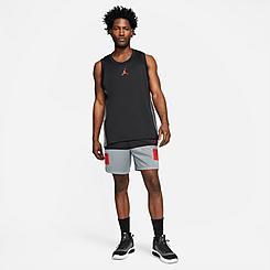 Men's Jordan Dri-FIT Air Statement Shorts