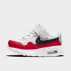 Kids' Toddler Nike Air Max SC Casual Shoes