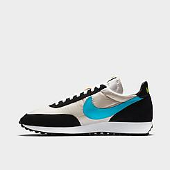 Men's Nike Air Tailwind 79 Worldwide Casual Shoes