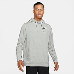 Men's Nike Dri-FIT Training Hoodie