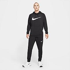 Men's Nike Dri-FIT Tapered Training Pants