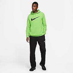 Men's Nike Dri-FIT Tapered Training Pants