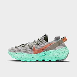 Men's Nike Space Hippie 04 Casual Shoes