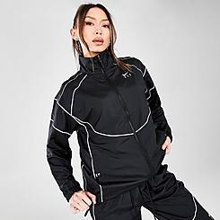Women's Nike Swoosh Fly Jacket