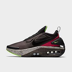 Men's Nike Adapt Auto Max Running Shoes
