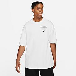 Men's Jordan Flight Essentials Graphic T-Shirt