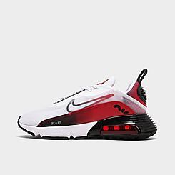 Men's Nike Air Max 2090 Casual Shoes