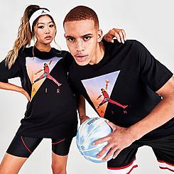 Men's Jordan Air Photo T-Shirt