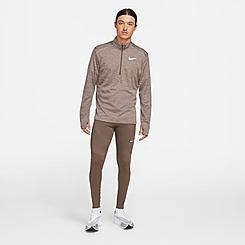 Men's Nike Phenom Elite Running Tights