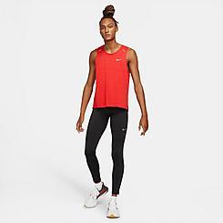 Men's Nike Dri-FIT Challenger Leggings
