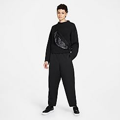 Women's Nike Sportswear Tech Pack Woven Pants