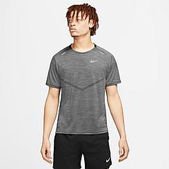 Men's Nike Dri-FIT ADV Techknit Ultra Running Top