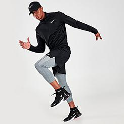 Men's Nike Dri-FIT Challenger Running Shorts