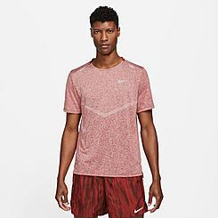 Men's Nike Dri-FIT Rise 365 Running T-Shirt