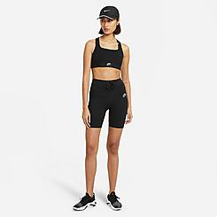 Women's Nike Air Tight Shorts
