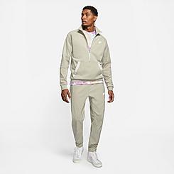 Men's Nike Sportswear Woven Pants