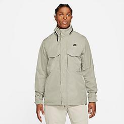 Men's Nike Sportswear M65 Jacket