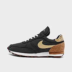 Nike DBreak-Type Plant Pack Casual Shoes
