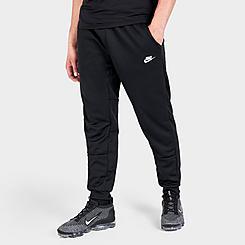 Men's Nike Sportswear Tribute Jogger Pants