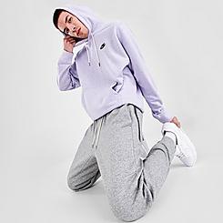 Men's Nike Sportswear Grind Tech Fleece Jogger Pants
