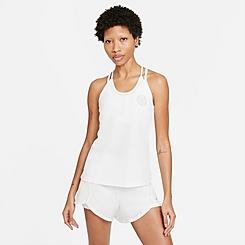 Women's Nike Elastika Femme Tank