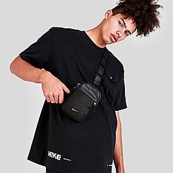 Men's Nike Sportswear City Made Casual T-Shirt