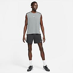Men's Nike Flex Stride Wild Run Shorts
