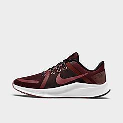 Women's Nike Quest 4 Running Shoes