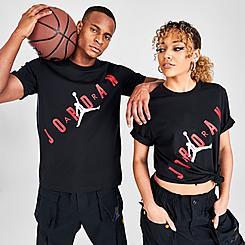 Jordan HBR Stretch T-Shirt