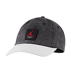 Jordan Heritage86 AJ6 Vault Adjustable Back Hat