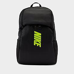 Nike Brasilia Varsity Training Backpack