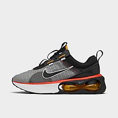 Big Kids' Nike Air Max 2021 Casual Shoes