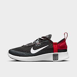 Boys' Little Kids' Nike Reposto Casual Shoes