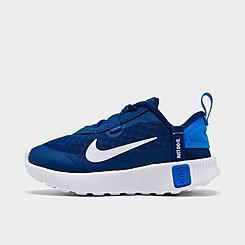 Boys' Toddler Nike Reposto Training Shoes