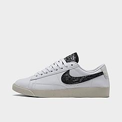 Women's Nike Blazer Low SE Casual Shoes
