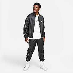 Men's Nike Giannis Track Pants