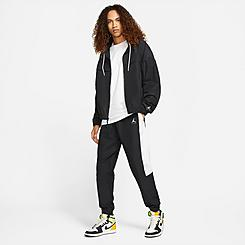 Men's Jordan Jumpman Woven Pants