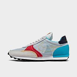 Women's Nike DBreak-Type Casual Shoes