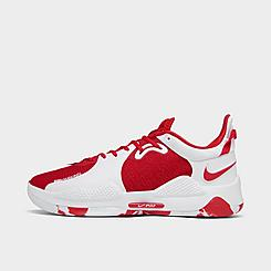 Nike PG 5 (Team) Basketball Shoes