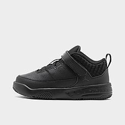 Boys' Toddler Jordan Max Aura 3 Basketball Shoes