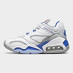 Big Kids' Jordan Point Lane Basketball Shoes